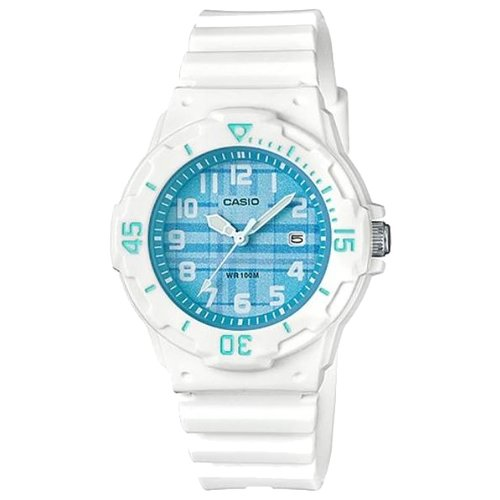 Наручные часы CASIO LRW-200H-2C наручные часы casio standart lrw 200h 1e