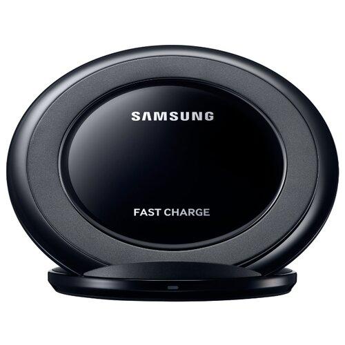 Сетевая зарядка Samsung EP-NG930T черныйЗарядные устройства и адаптеры<br>