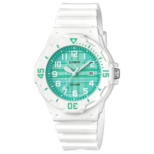 Наручные часы CASIO LRW-200H-3C наручные часы casio standart lrw 200h 1e