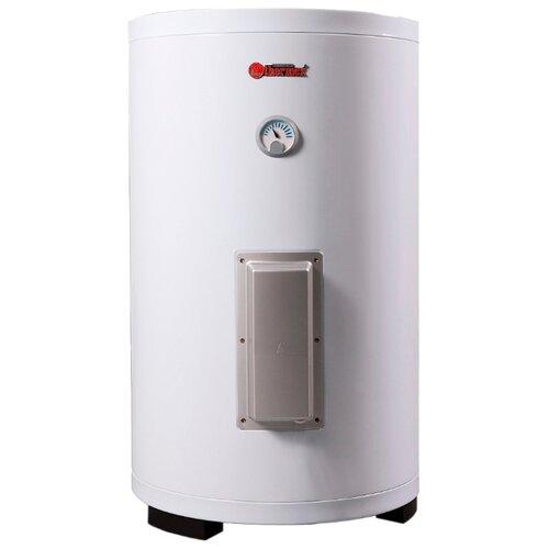 Накопительный комбинированный водонагреватель Thermex Combi ER 100V накопительный комбинированный водонагреватель thermex combi er 120v