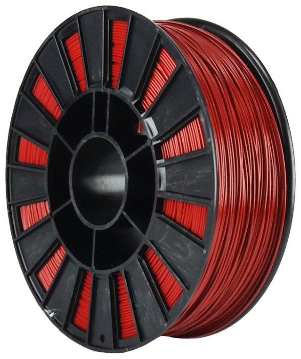 ABS пруток НИТ 1.75 мм вишня