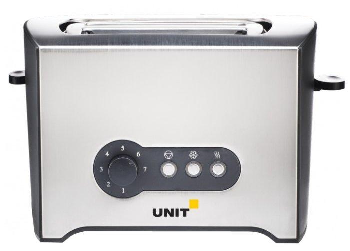 UNIT Тостер UNIT UST-020
