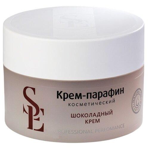 Крем-парафин Start Epil Шоколадный крем 150 мл купить дермазол крем