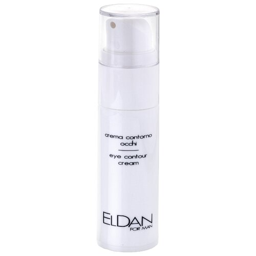 Eldan Cosmetics Крем для глаз For Man Eye Contour Cream 30 мл