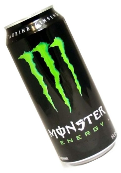 Энергетический напиток картинки