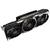 Видеокарта MSI GeForce RTX 2080 1515MHz PCI-E 3.0 8192MB 14000MHz 256 bit HDMI HDCP GAMING X TRIO