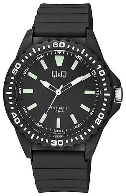 Наручные часы Q&Q VS16 J001