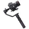 Электрический стабилизатор для зеркального фотоаппарата Zhiyun Crane 2