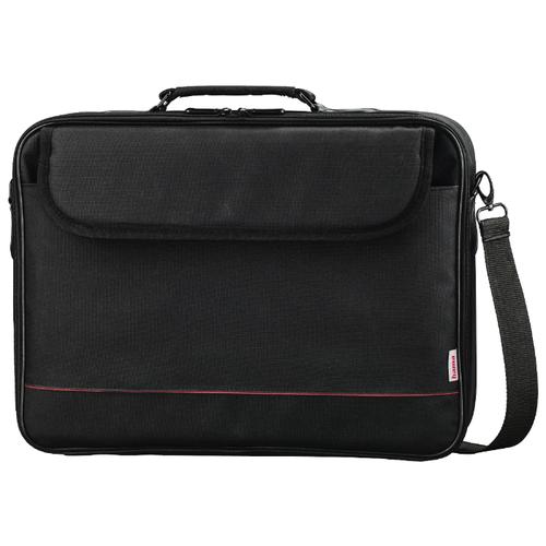 Купить Сумка HAMA Tortuga II Notebook Bag 15.6 black