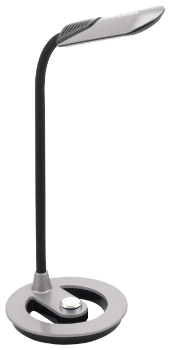 Настольная лампа ArtStyle TL-313S