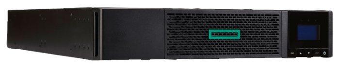 Интерактивный ИБП HP R/T3000 G5