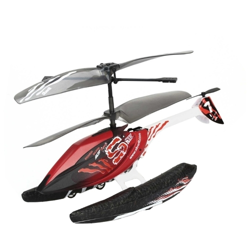 Вертолет Silverlit Power in Air Hydrocopter (84758)