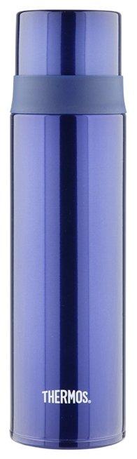 Классический термос Thermos FFM-500 (0,5 л)