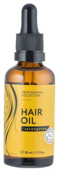 Huilargan Масляный экстракт от выпадения волос