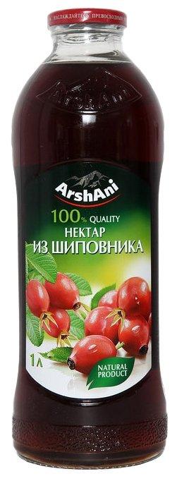 Нектар ArtshAni Шиповник, 1 л