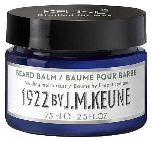 Keune Бальзам для бороды Beard Balm