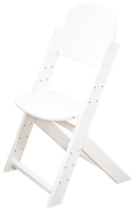 Растущий стульчик Красная Звезда С 84