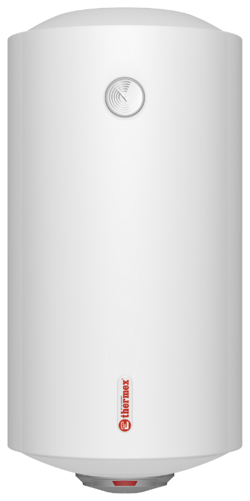 Накопительный водонагреватель Thermex GIRO 100