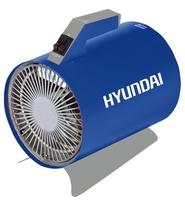 Электрическая пушка Hyundai H-HG6-50-UI561