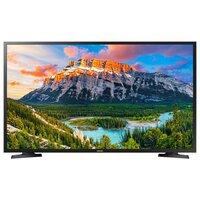 Телевизор Samsung UE32N5300 32 дюймов Smart TV Full HD