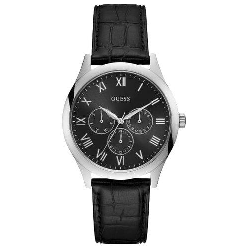 Фото - Наручные часы GUESS W1130G1 топ guess w82i02 j1300 a996