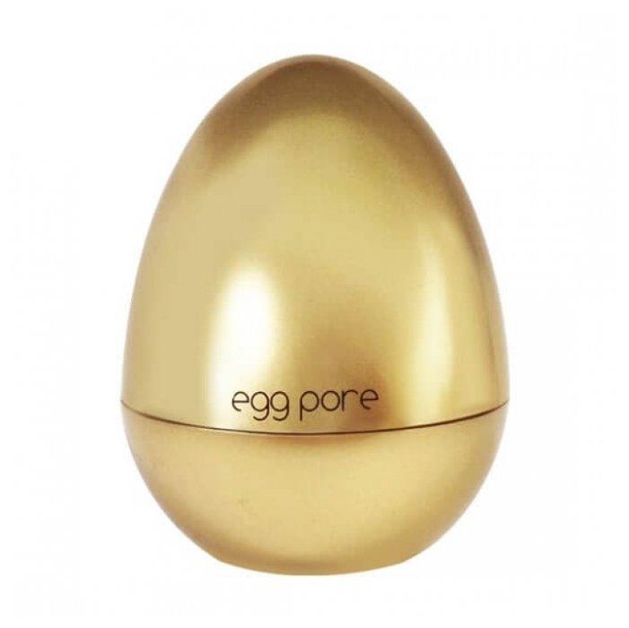TONY MOLY бальзам-праймер Egg Pore Silky Smooth Balm 20 мл