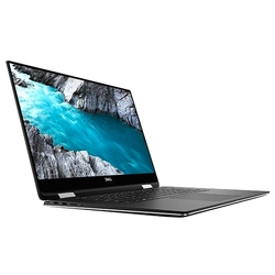 "Ноутбук DELL XPS 15 9575 (Intel Core i7 8705G 3100 MHz/15.6""/3840x2160/16GB/512GB SSD/DVD нет/AMD Radeon RX Vega M GL/Wi-Fi/Bluetooth/Windows 10 Home)"