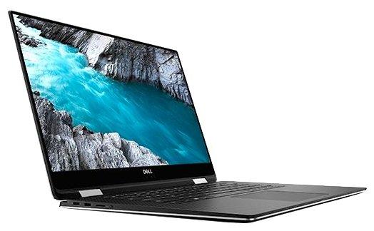 "Ноутбук DELL XPS 15 9575 2-in-1 (Intel Core i5 8305G 2800 MHz/15.6""/1920x1080/8GB/256GB SSD/DVD нет/AMD Radeon RX Vega M GL 4GB/Wi-Fi/Bluetooth/Windows 10 Home)"