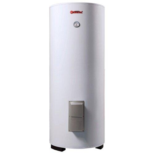 Накопительный комбинированный водонагреватель Thermex Combi ER 300V накопительный комбинированный водонагреватель thermex combi er 120v