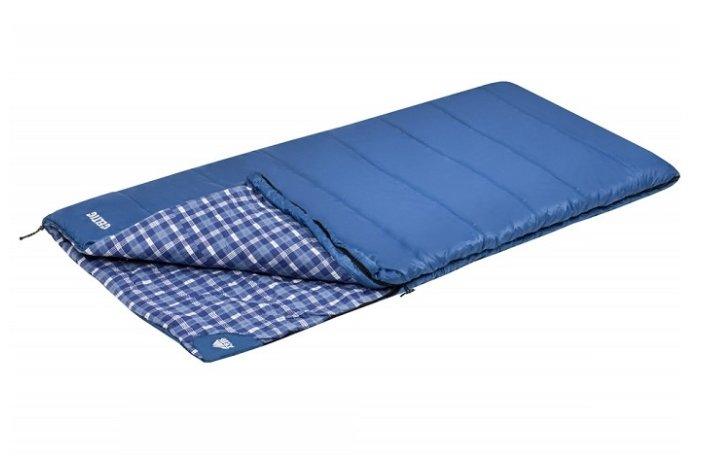 Спальный мешок TREK PLANET Celtic