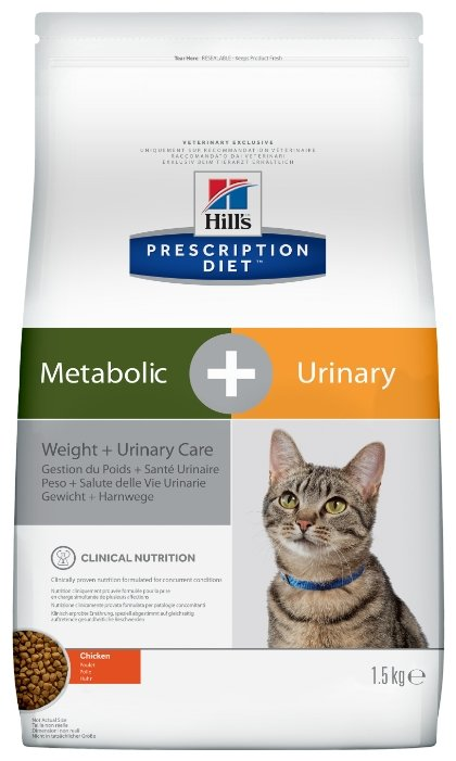 Ветпрепараты Bayer Катозал 10%, Инъекционный раствор для кошек и собак для повышения резистентности, при нарушении обмена веществ, 100 мл (0.1 кг)