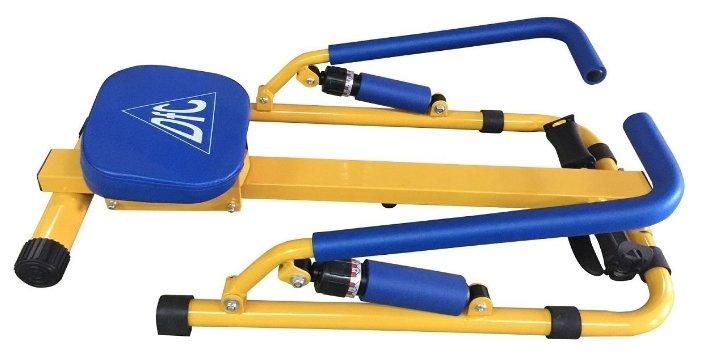 Гребной тренажер DFC VT-2500