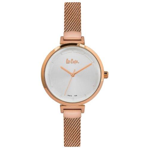 Наручные часы Lee Cooper LC06558.430
