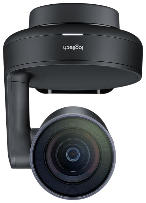 Веб-камера Logitech ConferenceCam Rally