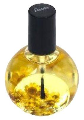 Масло JessNail для ногтей и кутикулы с ароматом дыни