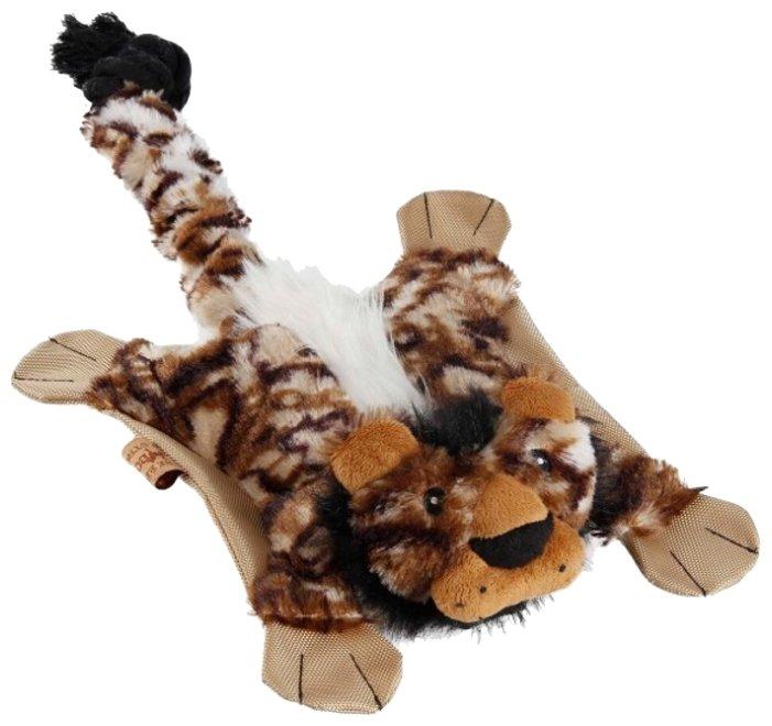Игрушка для собак D&D Летящий Лев