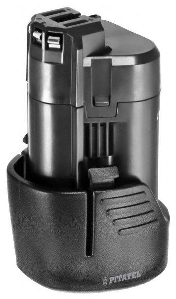 Аккумуляторный блок Pitatel TSB-010-BOS10-15L 10.8 В 1.5 А·ч