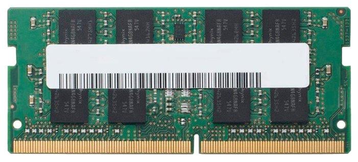 Ramaxel Оперативная память Ramaxel RMSA3270MB86H9F-2400