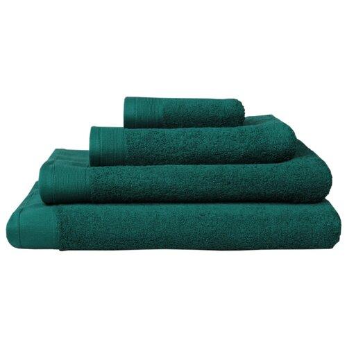 Guten Morgen полотенце банное 100х150 см Изумруд полотенце банное iv24966 100х150