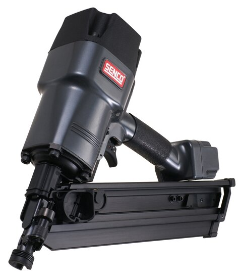 Пневмостеплер Senco FramePro 651