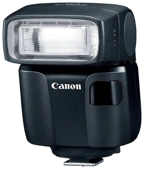 Canon Вспышка Canon Speedlite EL-100