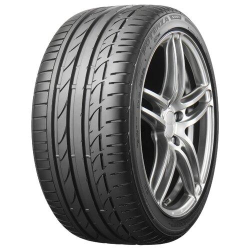 цена на Автомобильная шина Bridgestone Potenza S001 235/45 R17 97Y летняя