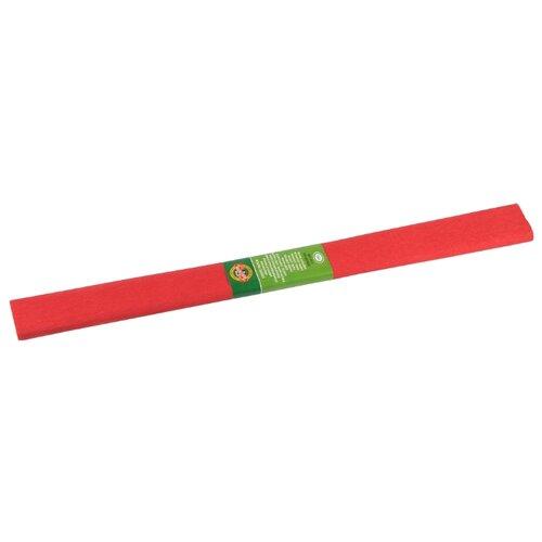 Купить Цветная бумага крепированная в рулоне 9755 KOH-I-NOOR, 50х200 см, 1 л., Цветная бумага и картон