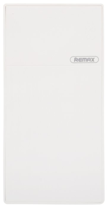 Аккумулятор Remax Thoway 10000 mAh RPP-55
