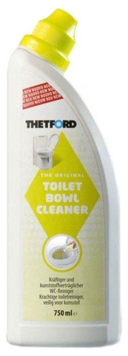 Thetford Чистящее средство Toilet Bowl Cleaner 0.75 л