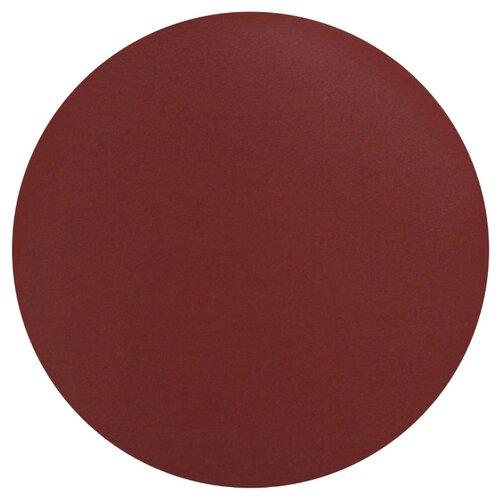 Шлифовальный круг Vira 558024 125 мм 5 штШлифовальные круги<br>