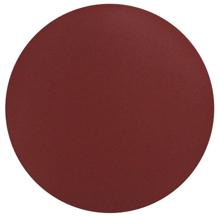 Шлифовальный круг Vira 558014 115 мм 5 шт