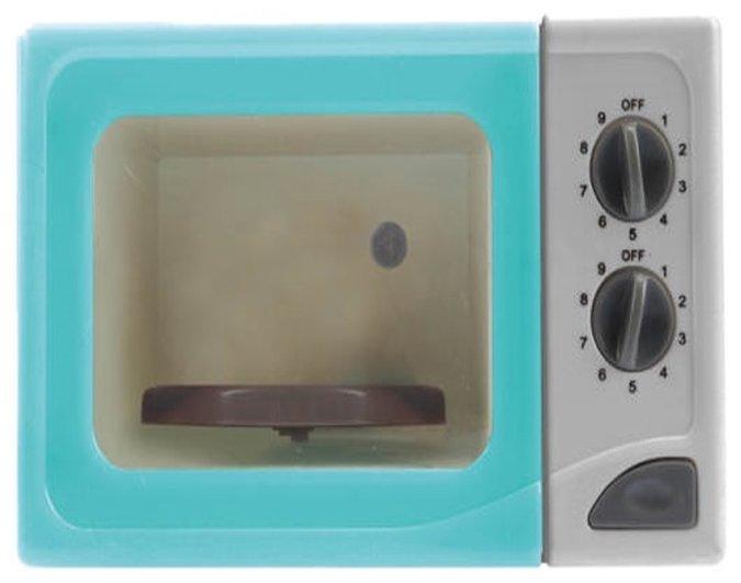 Микроволновая печь S S Toys 200113343
