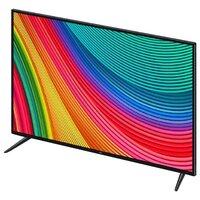 Телевизор Xiaomi Mi TV 4S 32 дюйма