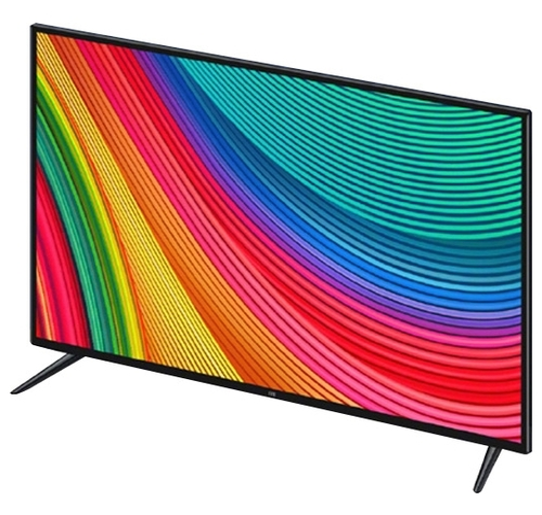 Телевизор xiaomi купить в кредит